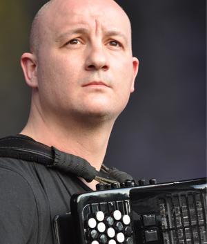 Maciej Inglot